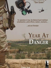 Year at Danger